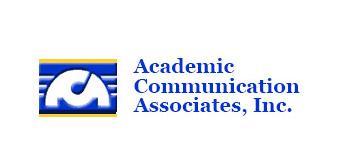Academic Communication Associates, Inc