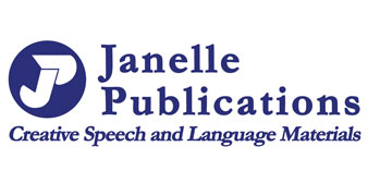 Janelle Publications