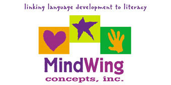 MindWing Concepts, Inc