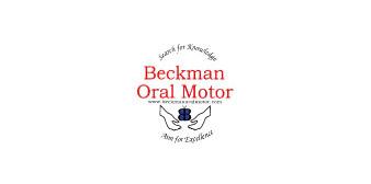 Beckman & Associates
