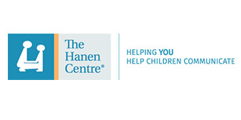 Hanen Centre, The