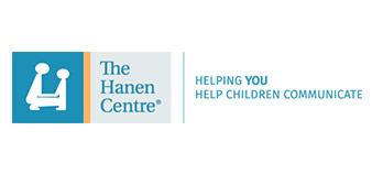 Hanen Centre, The