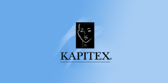 Kapitex Healthcare USA