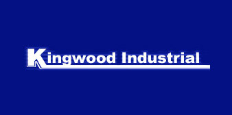 Kingwood Industrial Products, Inc.