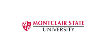Montclair State University Department of Communication Sciences and Disorders