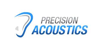 Precision Acoustics