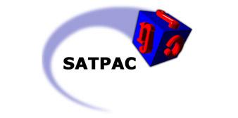 SATPAC Speech