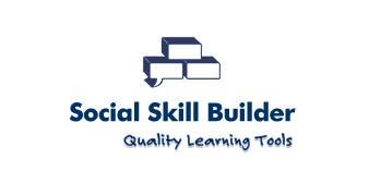 Social Skill Builder, Inc.