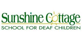 Sunshine Cottage Educational Products
