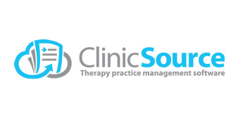 ClinicSource® Software