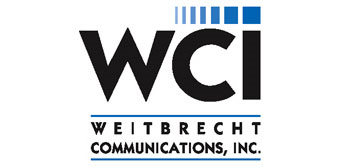 Weitbrecht Communications, Inc.