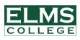 ELMS College Bachelor's Degree Completion Online Program In Speech Language Pathology Assistant