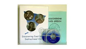 Discovering Cued Speech: An Integrated Curriculum
