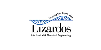 Lizardos Engineering Associates, PC