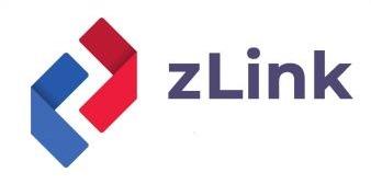zLink, Inc.