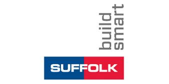 Suffolk Construction Co., Inc.