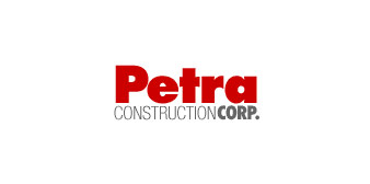 Petra Construction Corporation