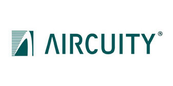 Aircuity, Inc.