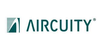 Aircuity, Inc.