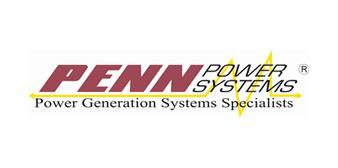 Penn Power Systems