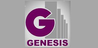Genesis General Contracting Inc