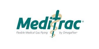 MediTrac®