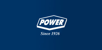 Power Construction Company