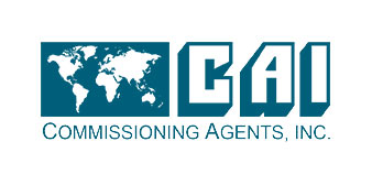 Commissioning Agents, Inc.