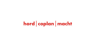 Hord Coplan Macht Architects