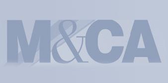 Matthei & Colin Associates