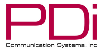 PDi Communication Systems