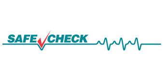Safe Check East, Inc.
