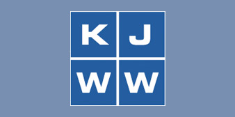 KJWW Engineering Consultants