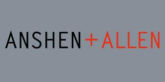 Anshen + Allen