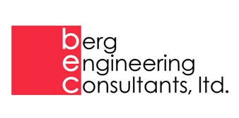 Berg Engineering Consultants, LTD.