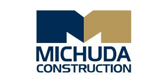 Michuda Construction, Inc.