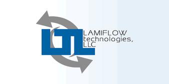 Lamiflow Technologies, LLC