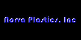 Norva Plastics Incorporated