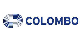 Colombo Pneumatic Tube Systems