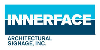 Innerface Architectural Signage, Inc.