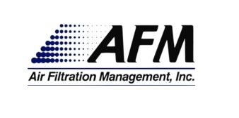 Air Filtration Management, Inc.