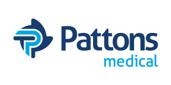 Pattons Medical