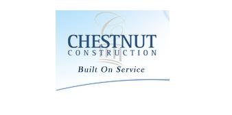 Chestnut Construction