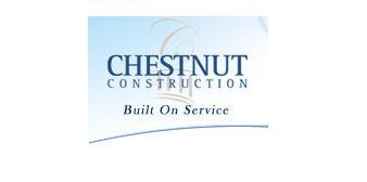 Chestnut Construction