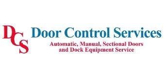 Door Control Services