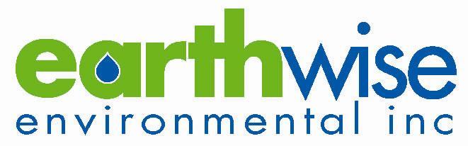 Earthwise Environmental Inc