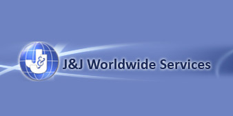 J&J Worldwide Services