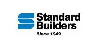 Standard Builders Inc.
