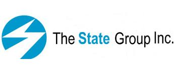 The State Group Industrial (USA) Limited