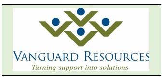 Vanguard Resources, Inc.